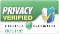 Privacy Verified