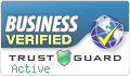 B`usiness Verified